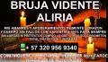 BRUJA ALIRIA QUITO DAÑOS PROVOCADOS POR LA ENVIDIA RESULTADOS  +57 3209569340