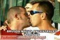 """AMARRES DEL MISMO SEXO CON """"MAGIA NEGRA""""""""BRUJOS MAYAS"""" (00502)46920936-(00502)50552695"""
