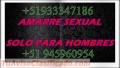amarres-sexuales-para-mujeres-1.jpg